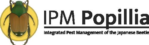 Postdoctoral position