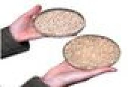 ANR FatInteger : Lipid metabolism flexibility