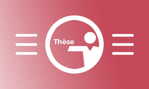 Thèse : Alimentation de précision des truies allaitantes