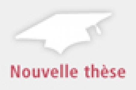 Thèse : marqueurs physiologiques de la robustesse des porcelets au sevrage