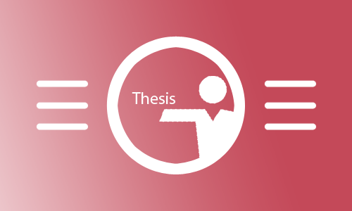 Thesis : Live yeasts: a functional additive to fight the effects of heat?