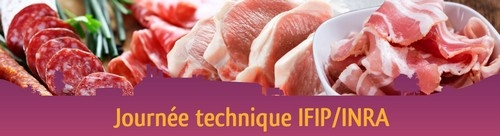 2018.01.16 - Journée technique Ifip/Inra