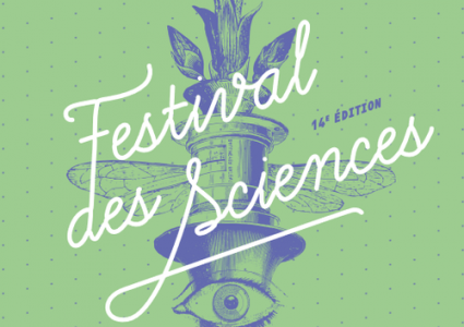 2019.09.26 - festival des sciences 2019