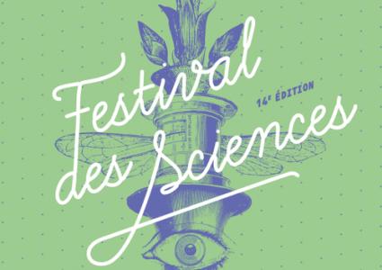 2019.09.26 - festival des sciences 2019