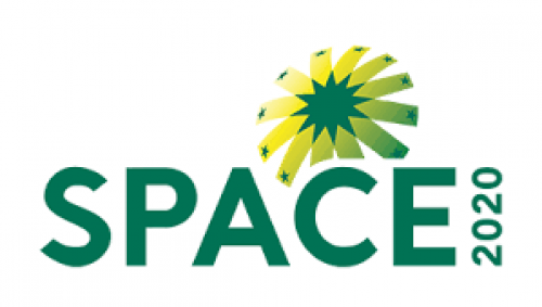 2020.09.10 - Des conférences au Space par les scientifiques de Pegase
