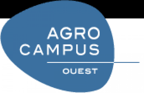 Inauguration du bâtiment 15 Agrocampus Ouest