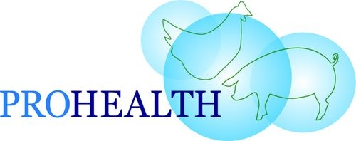 Newsletter Prohealth - #3