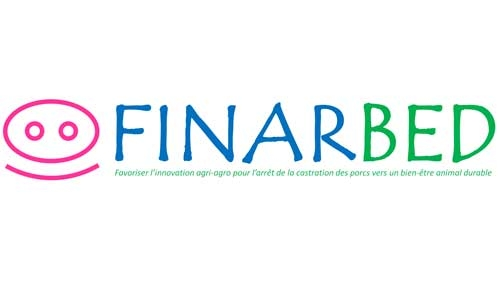 2020.02.10 - Finarbed