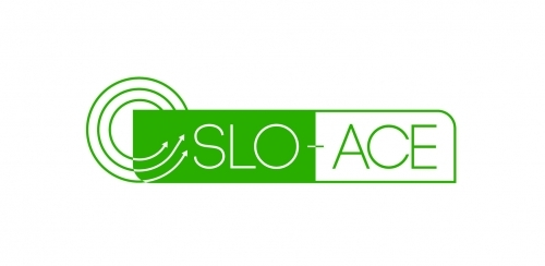 SLO-ACE project