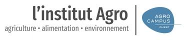 Institut Agro - Agrocampus Ouest