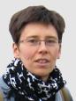 Lucile Montagne, Professor