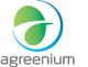 Logo Agreenium
