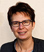 Florence Gondret ; directrice Pegase
