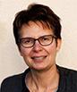 Florence Gondret ; Pegase director