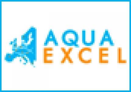 AQUAEXCEL Logo