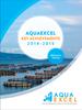 AQUAEXCEL1-Booklet