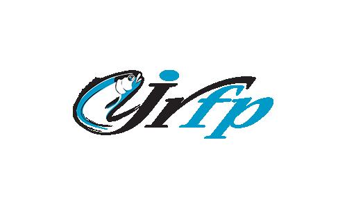 Logo JRFP