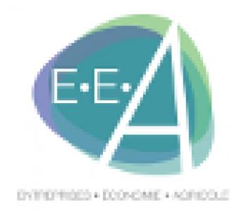 2015-Rencontre annuelle EEA : les vidéos