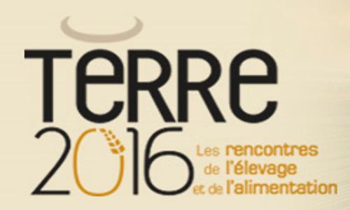2016-Terre2016b