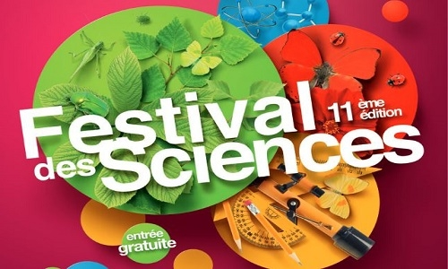 2016_festival_des_sciences