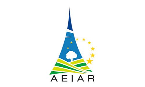 2016_AEIAR