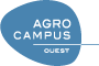 Logo Agrocampus-Ouest