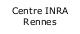 INRA - Centre de Rennes
