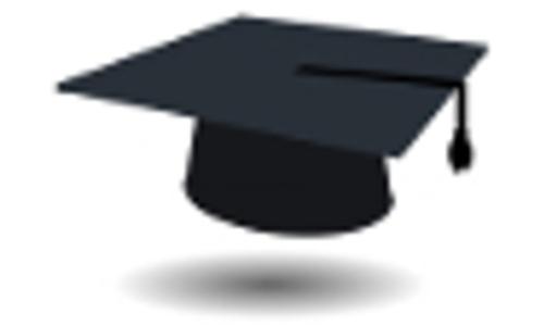 2017-Offre de thèse