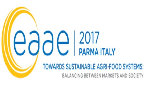 2017_appearances_EAAE2017