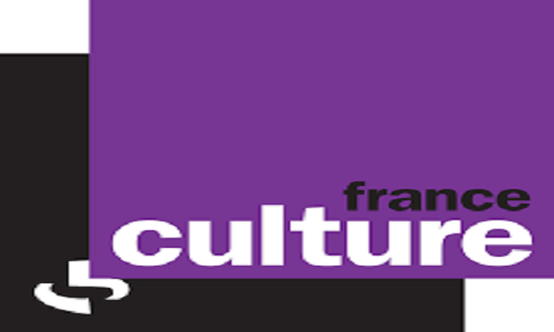 2018_chatellier_appearances_France_Culture
