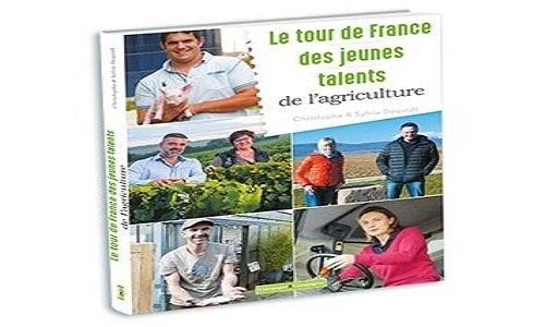 2019_chatellier_book