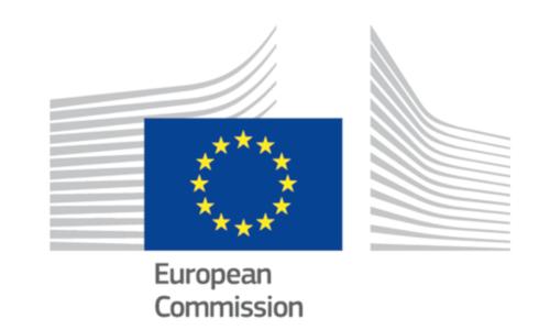 2019_interventions_Turolla_EuropeanCommission
