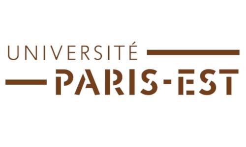 2019_nos_interventions_Gaigné
