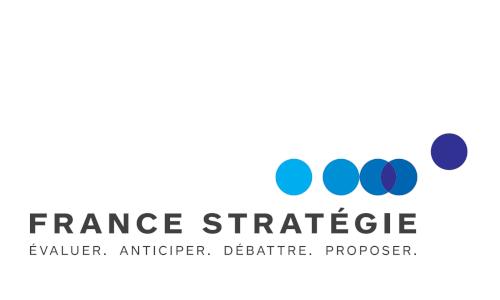2019_publications_Dupraz_FranceStrategie