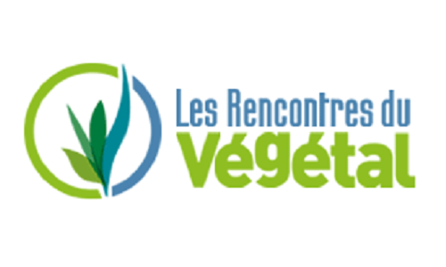 2020_events_Coisnon_RencontresVégétal