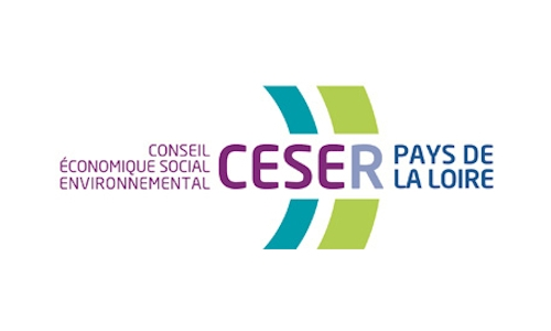 2020_interventions_Chatellier_CESER-PdL