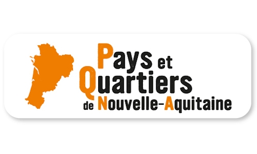2020_interventions_Gaigné_PQNA