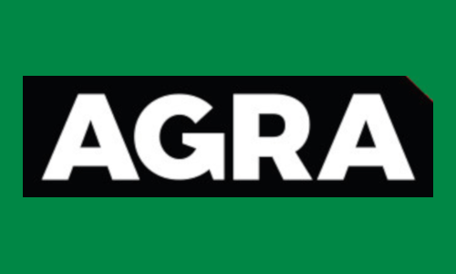 2020_media_Chatellier_Agra