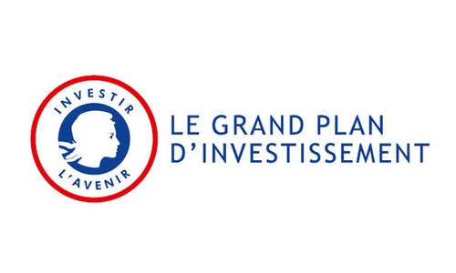 2020_projets_Féménia_FAST