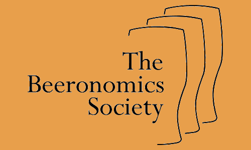 2021_évènements_workshop_Beeronomics