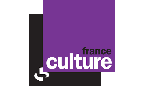 2021_interventions_Chatellier_FranceCutlure