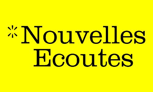 2021_appearances_Chatellier_NouvellesEcoutes