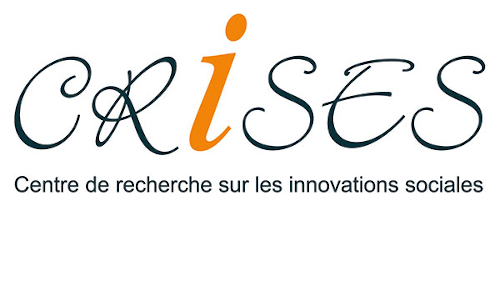 2021_interventions_Rousselière_CRISES