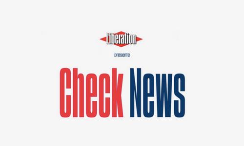 2021_media_Chatellier_CheckNews