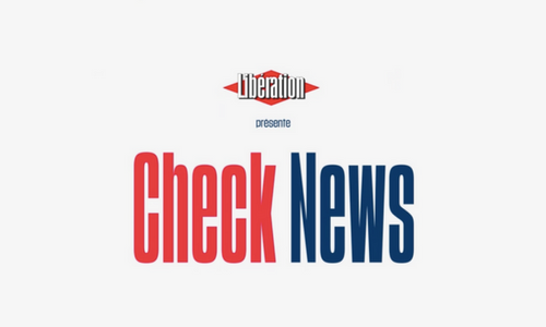 2021_presse_Chatellier_CheckNews