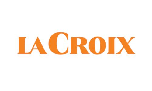 2021_presse_Chatellier_LaCroix