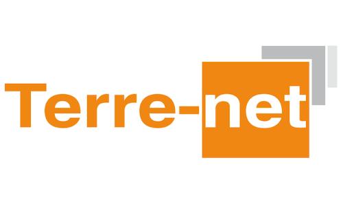 2021_presse_Chatellier_TerreNet
