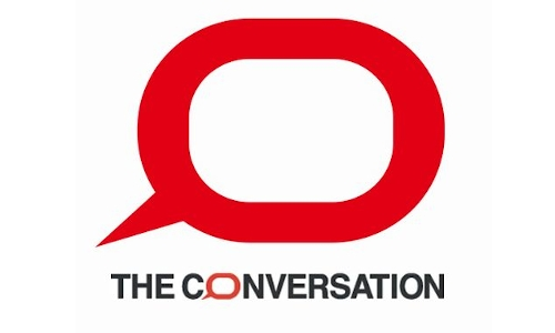 2021_presse_Chatellier_TheConversation