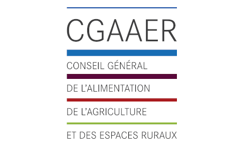 2021_projects_CGAAER_AgrIncome