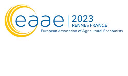 2021_projets_EAAE2023